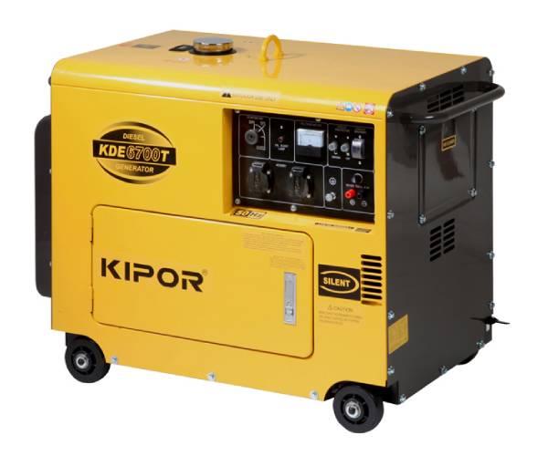 kipor-kde6700t-5-5-kva-silent,8c9b1b73