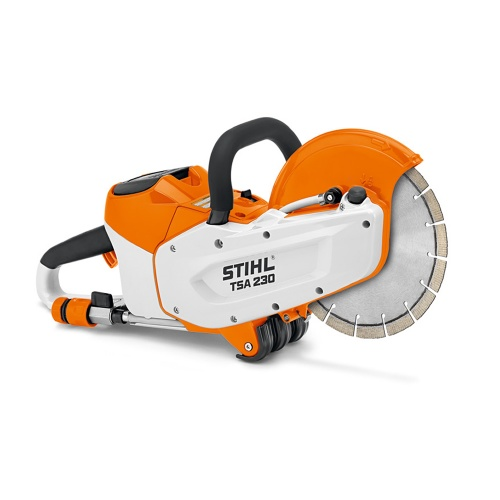 stihl-battery-disc-cutter-tsa-230-shell-only