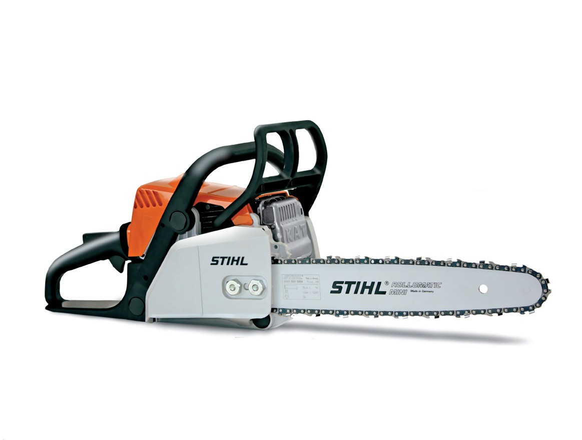 stihl-chainsaw-ms-180